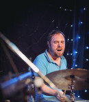 DenaliW offers drum lessons in North Admiral , WA