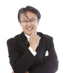 Jinho P offers voice lessons in North Metro , GA