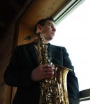 Daniel R offers clarinet lessons in University, FL
