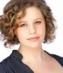Sarah H offers voice lessons in North Salem , NY