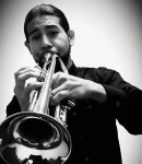 Julian M offers trumpet lessons in Hufsmith, TX