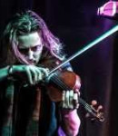 Daniel S offers violin lessons in Orlando, FL