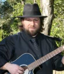 Lev S offers guitar lessons in Redondo, WA