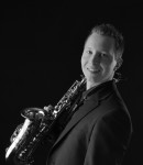 Brandon K offers clarinet lessons in Rush, NY