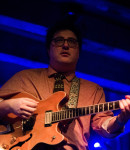 TrinhY offers music lessons in Portland, OR