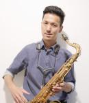 RyojuF offers clarinet lessons in Buchanan, NY
