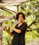 Kristine R offers music lessons in Red Rock , TX