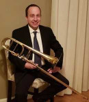 Jeremy F offers trombone lessons in Newell, NC
