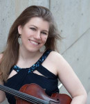 Annija K offers music lessons in Addison, IL