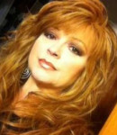 Loree R offers voice lessons in Bastrop, TX