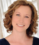 Deborah B offers voice lessons in Woodbury, NJ