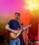 LanceV offers guitar lessons in Gresham, OR