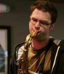Evan B offers saxophone lessons in Sturbridge, MA