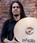 Francis C offers drum lessons in Montclair, CA