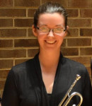 Arias F offers trumpet lessons in Coraopolis, PA