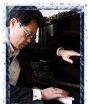 James C offers piano lessons in Haslet, TX