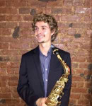 Alden S offers clarinet lessons in Martinsville, NJ