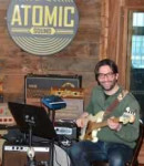Pete O offers guitar lessons in Mastic, NY
