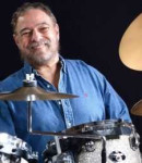 EduardoP offers  lessons in , TX
