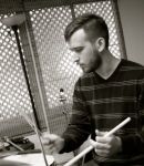 Robert A offers drum lessons in Montebello, CA