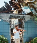 James Y offers violin lessons in Luling, LA