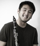 Ruoshuan C offers clarinet lessons in Rosslyn, VA