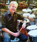 Roger F offers drum lessons in Solana Beach , CA