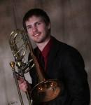 ReidC offers music lessons in Nashville, TN