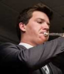 Taylor H offers trumpet lessons in Woodstock, GA
