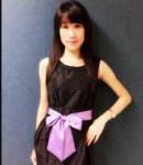 Yu-Tung (Tammy)L