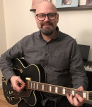 Matthew R.B offers voice lessons in San Dimas , CA