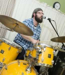David P offers drum lessons in Walbrook, MD