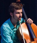 David W offers cello lessons in Union, NJ