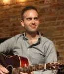 Jeremie W offers guitar lessons in Franklin, WI