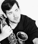 Joseph P offers saxophone lessons in Norfolk, CT