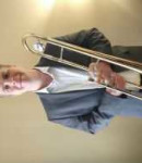 ChristopherA offers trombone lessons in San Francisco , CA