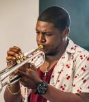 KirkG offers saxophone lessons in Woodville, FL
