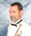 Ron C offers trumpet lessons in Turtle Bay , NY