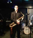Michael R offers saxophone lessons in Edison, NJ