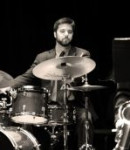 Daryl C offers drum lessons in Rye Brook , NY