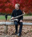 Dominic C offers saxophone lessons in Blue Point , NY