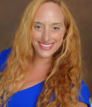 KeriAnne N. J offers voice lessons in Hudson, FL