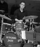 Joshua P offers drum lessons in Hollis, NY