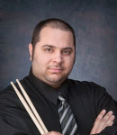 Michael Y offers drum lessons in New York , NY
