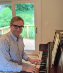 HarlanO offers voice lessons in Mount Vernon , NY