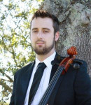 Brian S offers viola lessons in Tampa, FL