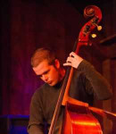 Matthew S offers bass lessons in Upper West Side , NY