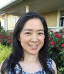 Harumi S offers piano lessons in West Highlands , CO