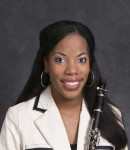 Monica B offers flute lessons in Hanover, MD