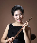 Yoon Hee K offers music lessons in Cleveland, OH